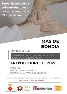 MAS DE BONDIA OCTUBRE 21.jpg