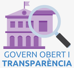Bon Govern i Transparència