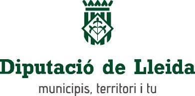 La Diputació de Lleida atorga una subvenció de 42.076,29€ per a la redacció del Pla Especial de Mas de Bondia