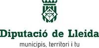 La Diputació de Lleida atorga una subvenció de 5.360,61€ en concepte de despeses d'arrendaments i subministraments de l'any 2019
