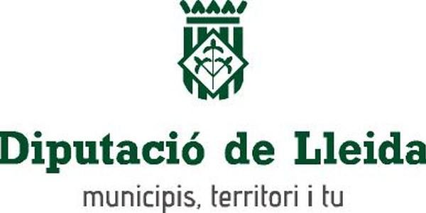 La Diputació de Lleida atorga una subvenció per reparar els desperfectes causats pels aiguats de l'estiu de l'any 2018 a Montornès de Segarra
